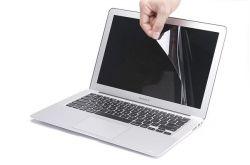 mieng-dan-man-hinh-macbook-air-13-inch-ht-1