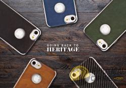 op-lung-iphone-7-uniq-glacier-luxe-8