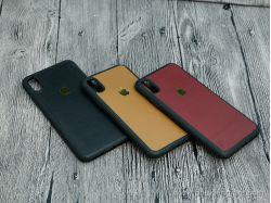op-lung-iphone-xr-dan-skin-da-186