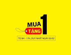 mua_1_tang_1_khai_truong