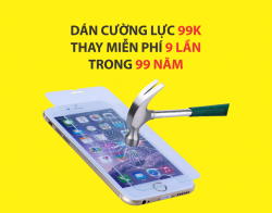 CUONG_LUC_99K