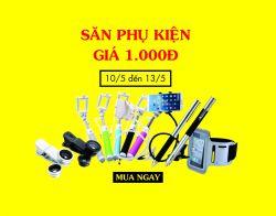 san-pk-1.000-phanthiet