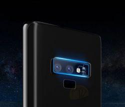 Miếng dán cường lực Galaxy Note 9 Autobot Camera Protector