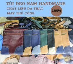 tui-deo-nam-da-that-may-thu-cong-1