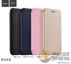 bao-da-iphone-7-hoco-juice-series