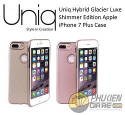 op-lung-iphone-7-plus-uniq-glacier-luxe_(4)