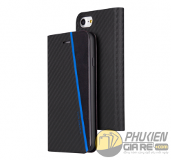 bao-da-iphone-7-viva-grafito-racha-folio-1