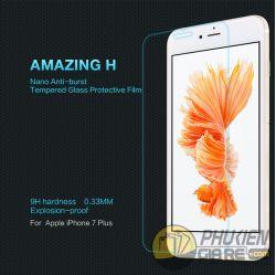 cuong-luc-iphone-7-nillkin-9h-1