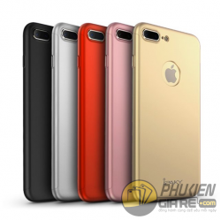 op-lung-iphone-7-plus-ipaky-360-series_(1)