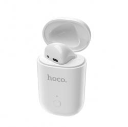 Tai nghe bluetooth Hoco E39 - Hàng Chính Hãng