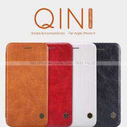 bao-da-iphone-6-hieu-nillkin-qin-1