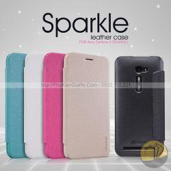 bao-da-asus-zenfone-2-5in-hieu-nillkin-sparkle-1