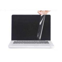 mieng-dan-man-hinh-macbook-pro-15-inch-1