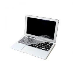 phu-phim-JCPAL-fitskin-keyboard-macbook-air-13-pro-retina-13-15-proctector-tpu-1