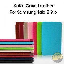 bao-da-samsung-galaxy-tab-e-9.6-inch-hieu-kaku-op-cung-1