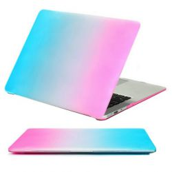 op-macbook-13inch-rainbow-1