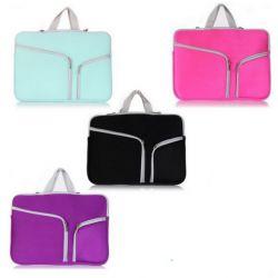 tui-chong-soc-macbook-11inch-zipper-sleeve-1