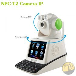 camera-ip-npc-t2-1
