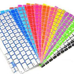 phu-phim-macbook-13-va-15-inch-1