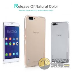 op-lung-huawei-honor-6-plus-hieu-nillkin-deo-1