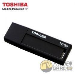 USB-toshiba-3.0-daichi-16gb-1