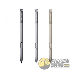 but-s-pen-samsung-galaxy-note-5-1