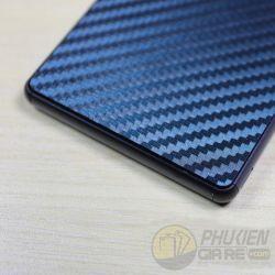 mieng-dan-carbon-sony-xperia-m5-6_1_