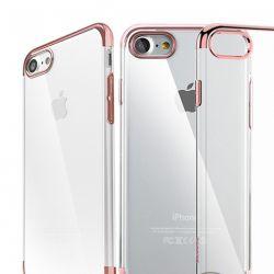 op-lung-iphone-7-baseus-glitter-case-1