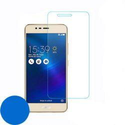 cuong-luc-Asus-Zenfone-3-Max-ZC520TL-glass-11