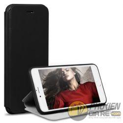 bao-da-iphone-7-pipilu-x-level-fibcolor-series-1