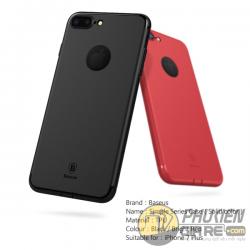 op-lung-iphone-7-plus-baseus-slim-series-solid-colour-1