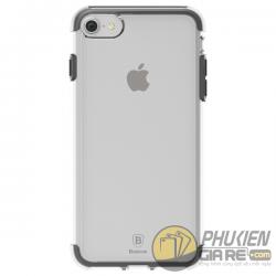 op-lung-iphone7-7plus-baseus-guards-case-1