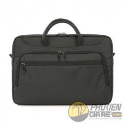 tui-xach-macbook-15inch-tucano-work-out-2-compact-1