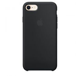op-lung-iphone-7-silicone-case-17270