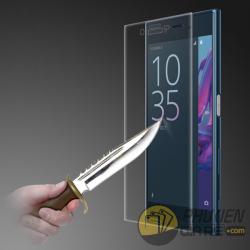 cuong-luc-sony-xperia-xz-premium-glass-1