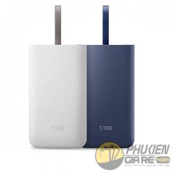 pin-du-phong-samsung-fast-charge-usb-c-5100-mah-20