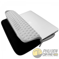 tui-chong-soc-12-inch-jcpal-Neoprene-Classic-Sleeves-1