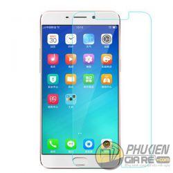 cuong-luc-oppo-r11-glass-1