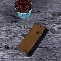 dan-da-iphone-7-plus-phoi-mau-2