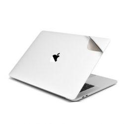 dan-macbook-pro-13-inch-touch-bar-2016-jcpal-3-in-1-3