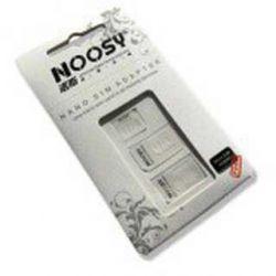 adapter-nano-sim