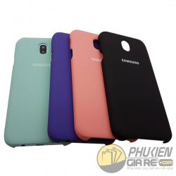 op-lung-galaxy-j7-pro-silicone-cover-samsung-10