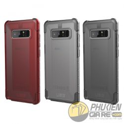 op-lung-galaxy-note-8-uag-plyo-100