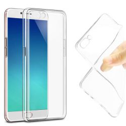 op-lung-oppo-r11-plus-deo-trong-1