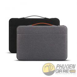 tui-chong-soc-macbook-jcpal-business-style-sleeve-1_y17h-ys