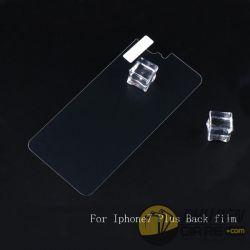 cuong-luc-mat-sau-iphone-7-plus-glass-1