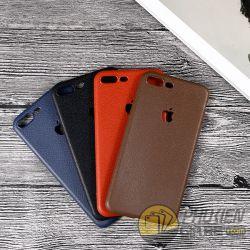 op-lung-iphone-7-plus-silicone-gia-da-1