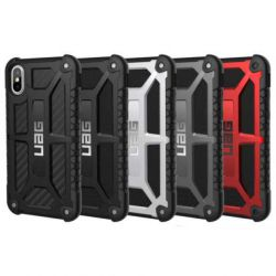 op-lung-iphone-x-uag-monarch-series-26