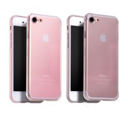 op-lung-tpu-iphone-7-hoco-frosted-17209