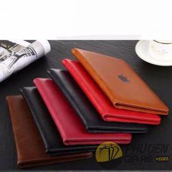 bao-da-ipad-luxury-folio-leather-case-1_ed0o-vy